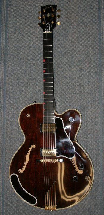 scotty moore chet atkins prototype. Black Bedroom Furniture Sets. Home Design Ideas