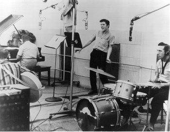 steve maxwell vintage snare drums