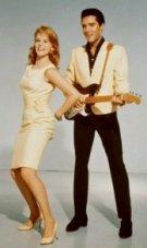 1950s Fender Stratocaster