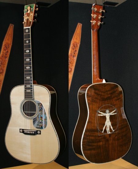 very expensive guitars should run out be tolerated page 12 the acoustic guitar forum. Black Bedroom Furniture Sets. Home Design Ideas