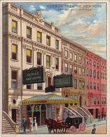 Hudson_Theatre_NYC_1910s.jpg
